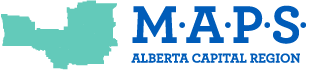 M.A.P.S. Alberta Capital Region