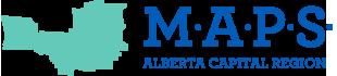 M.A.P.S. Alberta Capital Region